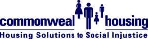 Commonweal_Housing_logo_blue LARGE