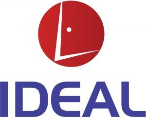 Ideal Logo CMYK