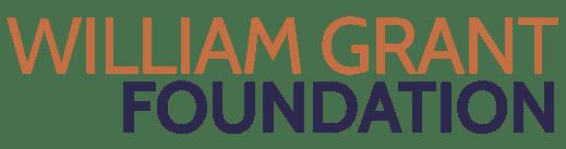 WGS Foundation transparent 2019