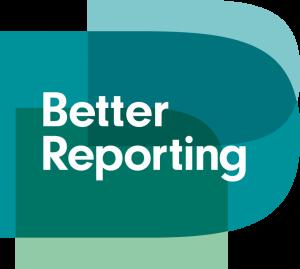 IVAR037_Better-Reporting_Master-1024x919