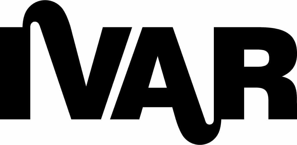 IVAR Logomark_RGB_1000px