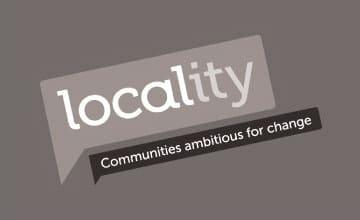 DTA & bassac create Locality