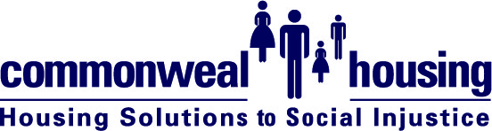 Commonweal_Housing_logo_blue LARGE