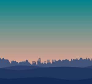 IVAR004—Place Based Funding Web backgrounds-03