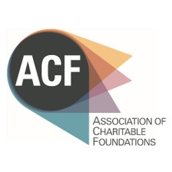 Association of Charitable Foundations Strategic Review 2016