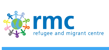 Refugee and Migrant Centre - 'We deliver services in over 40 languages'