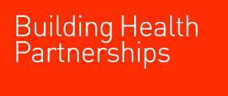 Self-care - A new chapter for the Building Health Partnerships programme