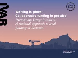 Scotland case study