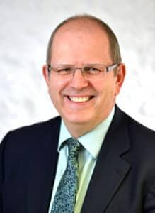 Pg 3 Kevin Richmond CEO