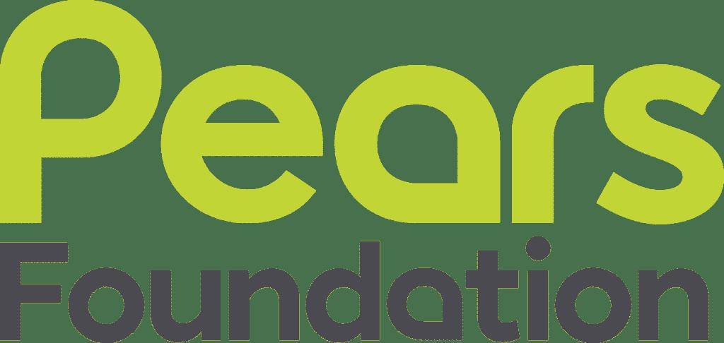 Pears_Logo_COLOUR
