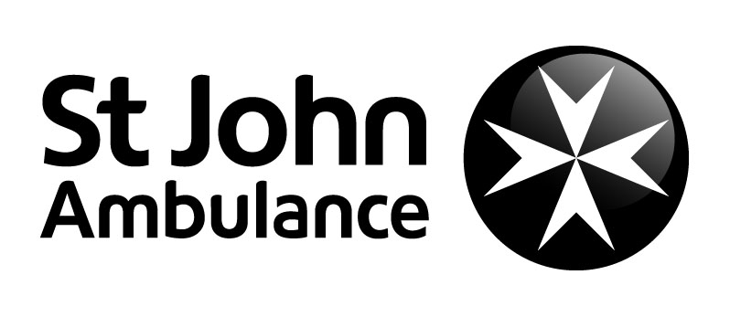 Evaluation of St John Ambulance First Aid Community Advocate Programme