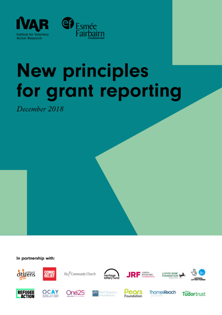 IVAR027— New Principles for grant meeting_Final