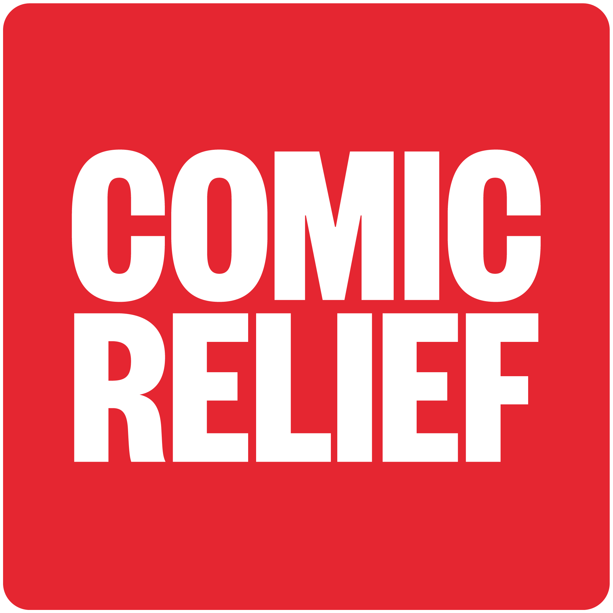 Learning partner for Comic Relief intermediary funding