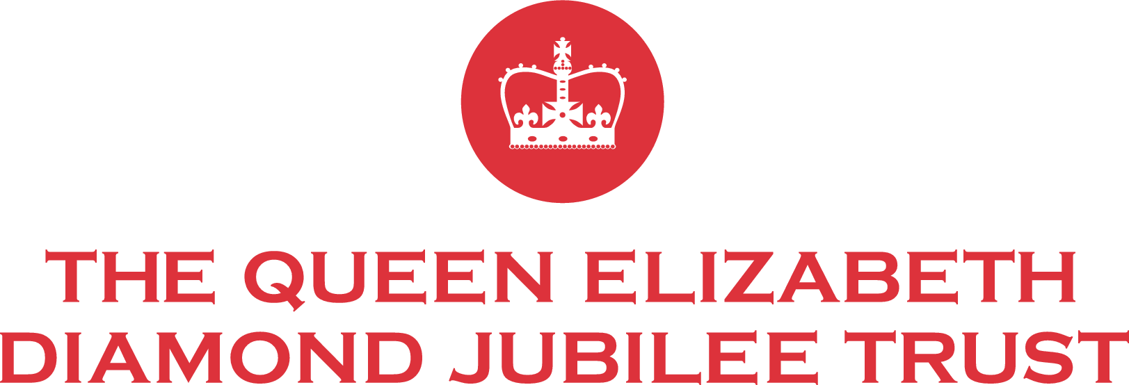 Jubilee-Trust-Logo-Stacked-Red