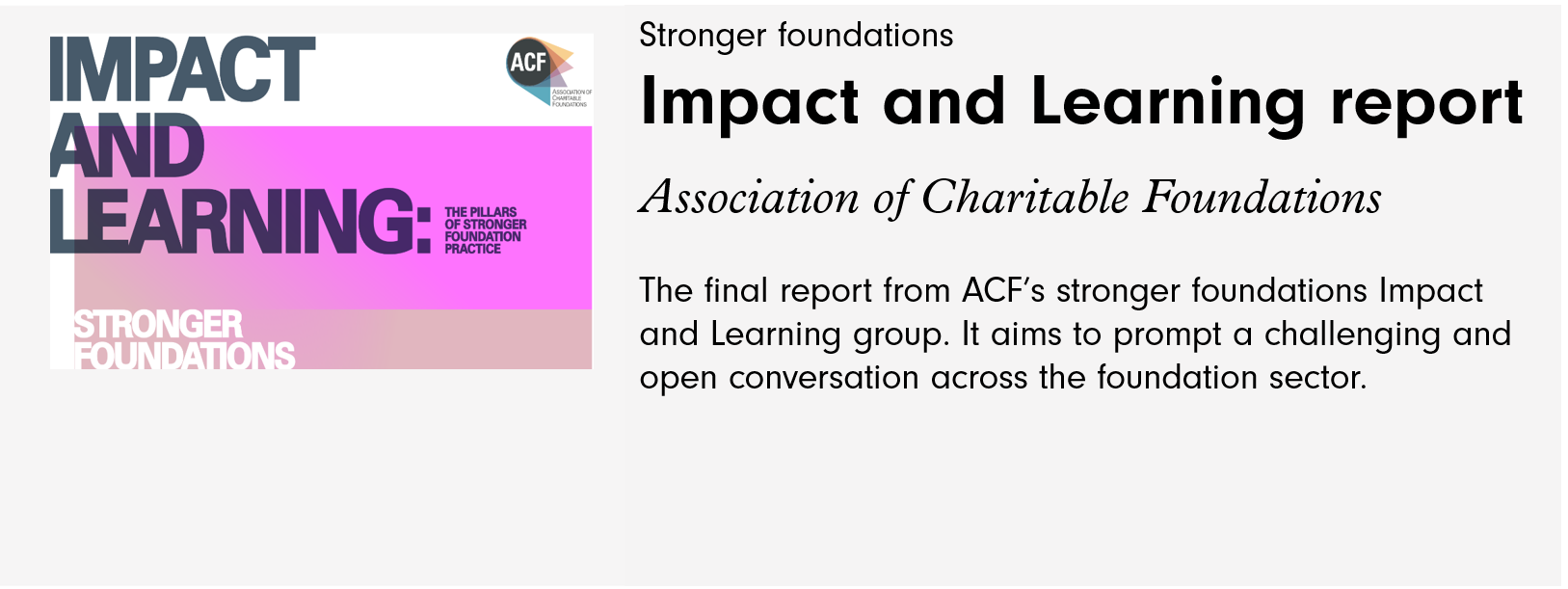 ACF Impact and Learning - image for webpage 2702