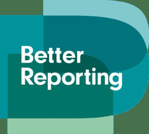 IVAR037_Better Reporting_Master