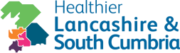 Healthier Lancashire and South Cumbria