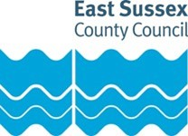Valuing the VCSE Sector in East Sussex