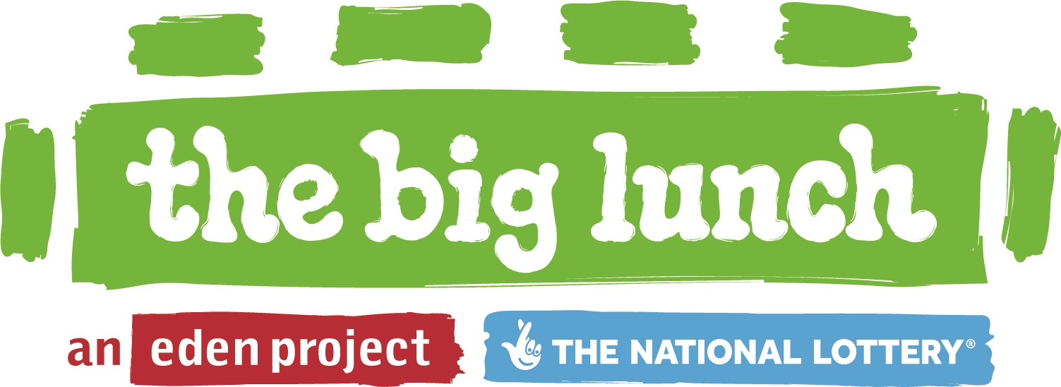 Legacy of the Big Lunch