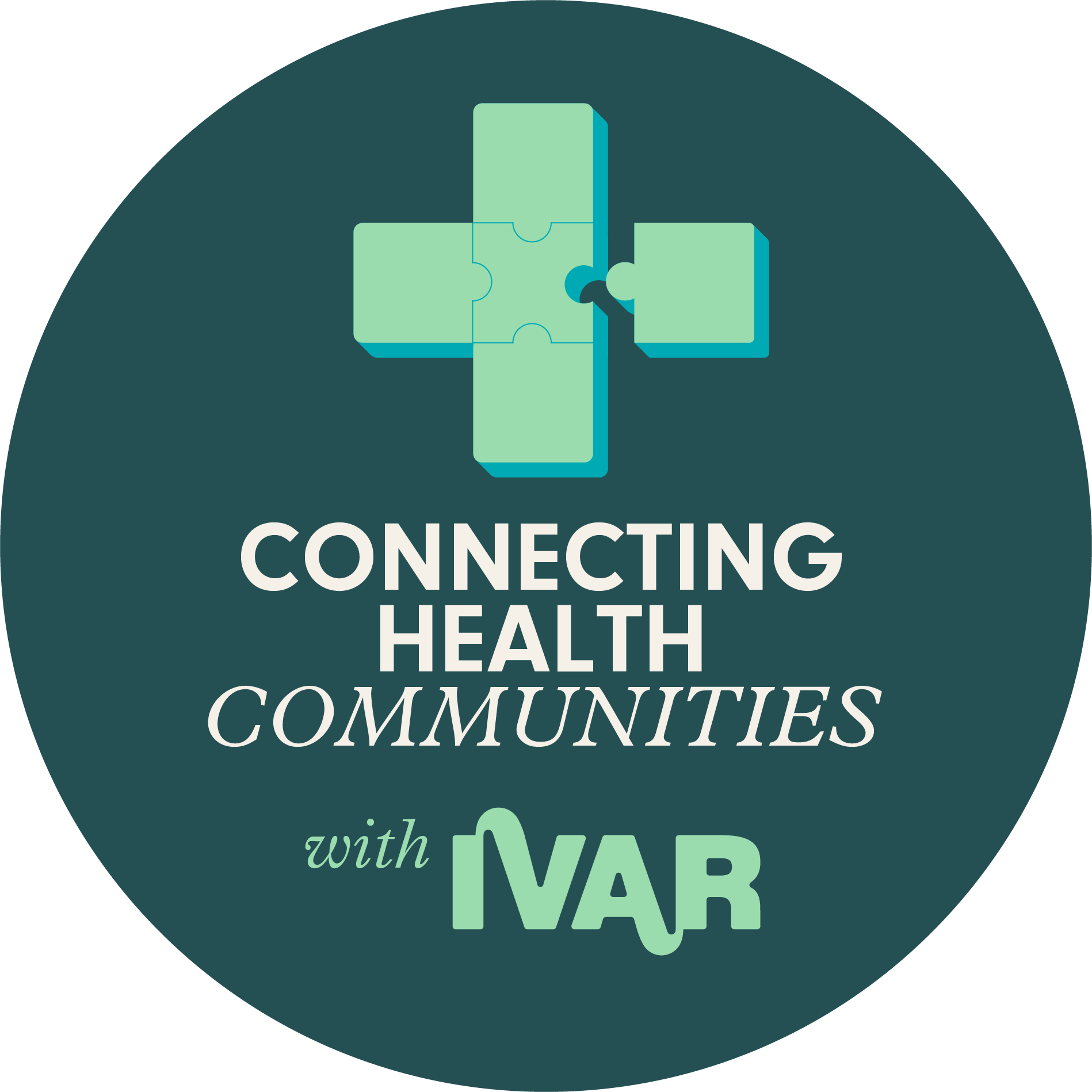 Connecting Health Communities